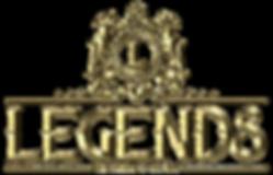 Legends_3D_Gold.png