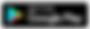 スクリーンショット 2020-01-10 14.26.11.png