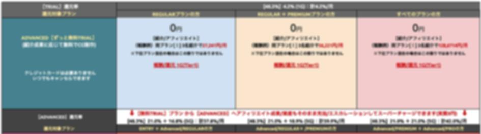 スクリーンショット 2019-08-05 10.54.23.png