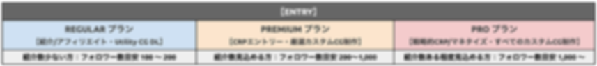スクリーンショット 2019-08-29 9.32.50.png
