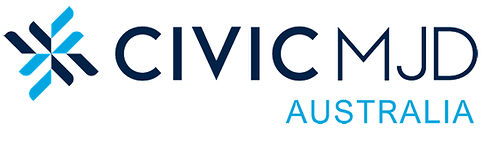 CivicMJDAustralia_logo1400.jpg