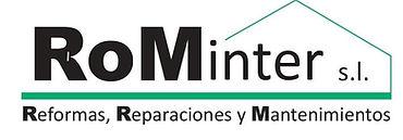 logotipo rominter 2.jpg
