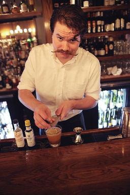Drinkman (3)2.jpg