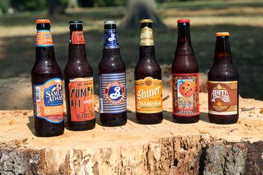 Beer (1).jpg