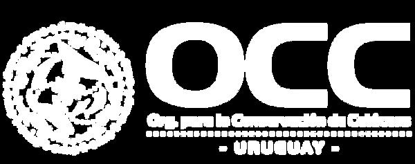 OCC 2020 blanco hor c texto.png