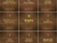 Screenshot 2020-03-31 01.51.33.png