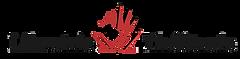 librairie-theatrale-logo-15869633821.jpg.png