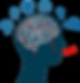 300_x_terpia-cognitivo-conductual.png