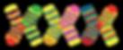 dm-sind-down-2013-odd-socks.png