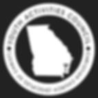 YAC2019_Logo.PNG