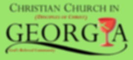 2015 GA Region Logo green.png
