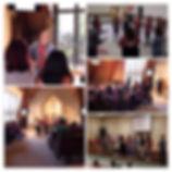 IMG_0565-COLLAGE.jpg