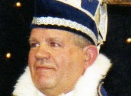 2000-2002 Jan Heesters 018.JPG