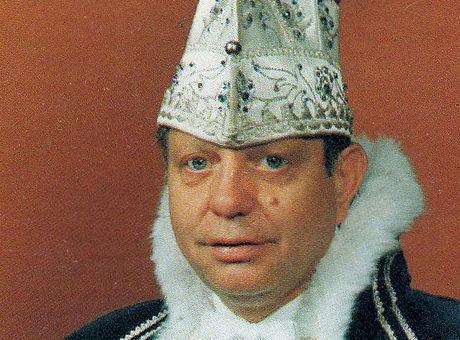 1985-1986 Cor van der Zanden 011.JPG