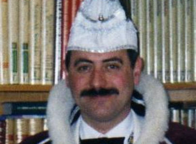 1989-1990 Mart van Schijndel 013.JPG