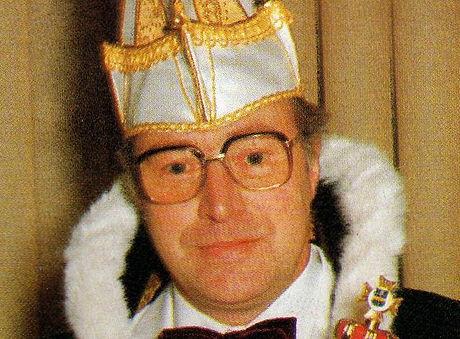1983-1984 Henk van de Hoogen 010.JPG