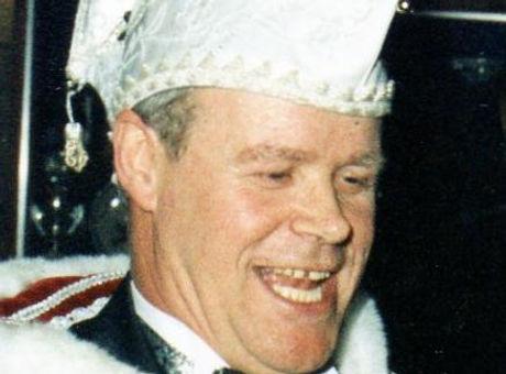 1996-1997 Cees van Rooij 016.JPG