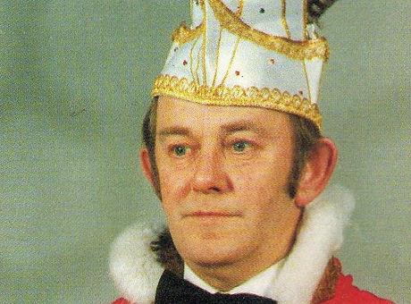 1978-1980 Piet den Ouden 008.JPG