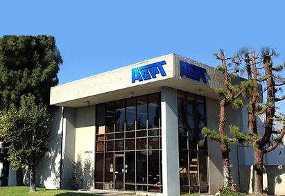 Huntington Beach, CA ACPT Facility