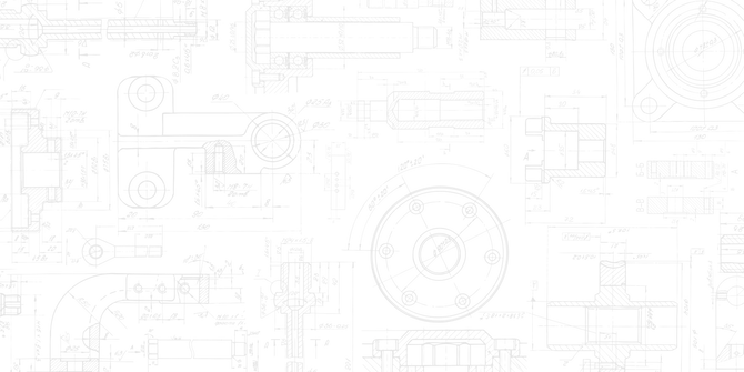 Schematic_edited.png