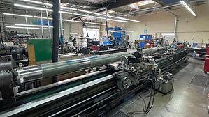 Machine Shop.jpg