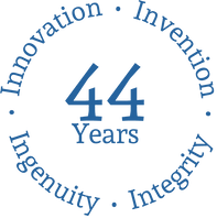 ACPT: The Winning Solution