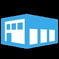 ACPT Wisconsin Facility