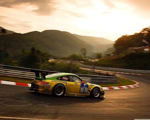 Race 1.jpg