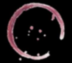 wine.circle.png