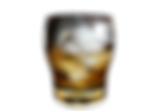 bourbonglass.2.smaller.cut.png