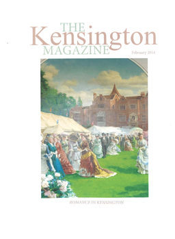 The Kensington Magazine - Title - Feb.jpg