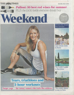 The Times Weekend- Title- July 5th.jpg
