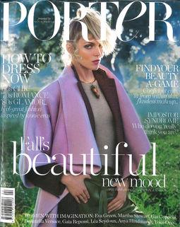 Porter - cover - Fall 14.JPG