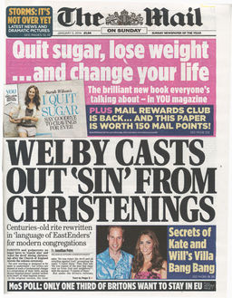 The Mail on Sunday - Title - 5th Jan 2.jpg