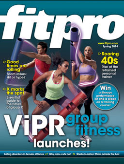 Fitpro - Title - March 2.jpg