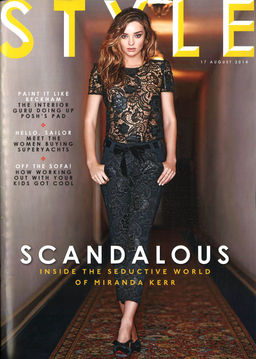 Style- Cover- 17th August.jpg