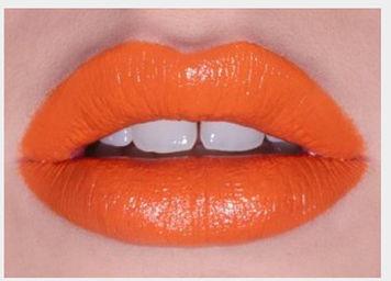 orange lips.jpg