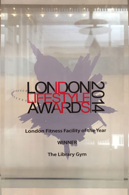 london lifestyle award.jpg