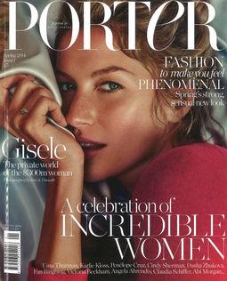 Porter - Title - Spring.jpg