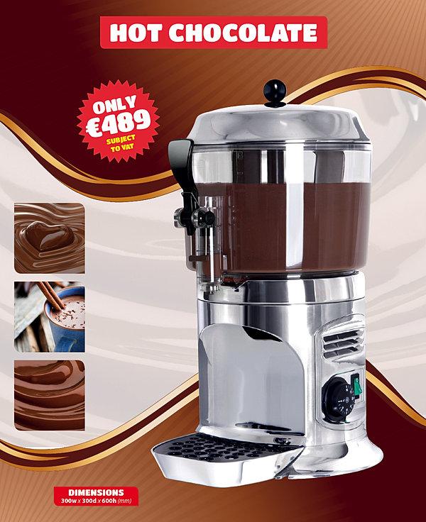 super automatic espresso machine vs nespresso