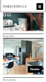 Mimarlık Şirketi