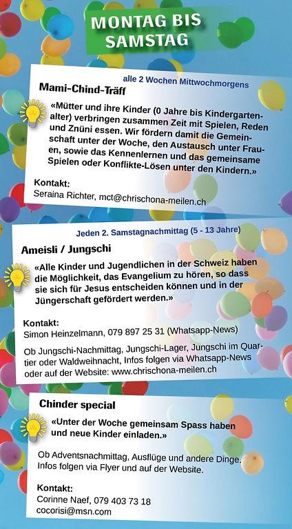 web_Flyer_Angebot_Chinderchile_Montag-Sa
