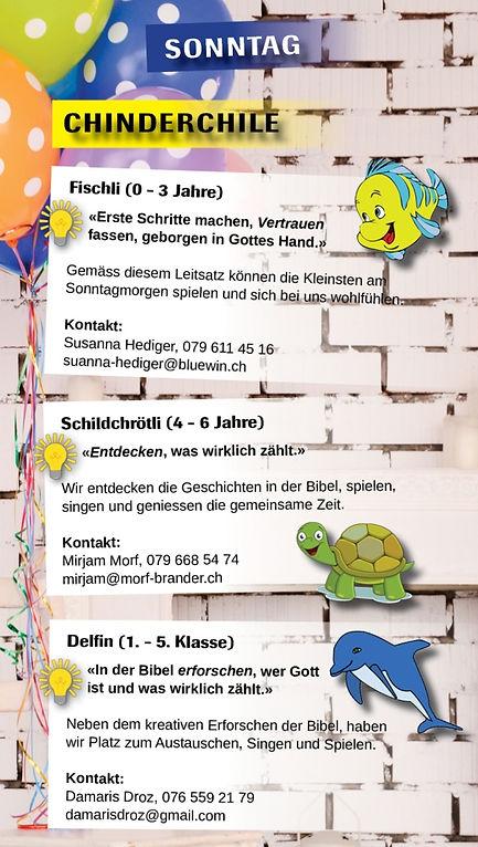 web_Flyer_Angebot_Chinderchile_Sonntag_S