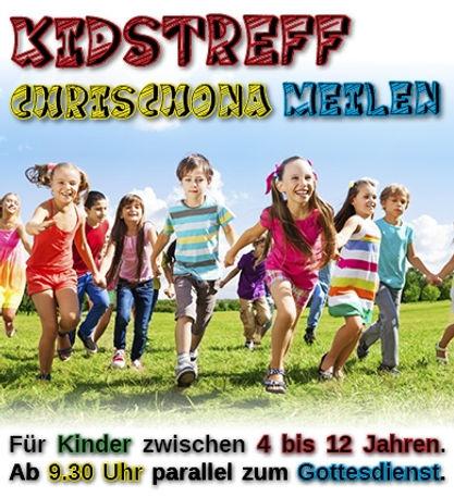 Kidstreff-Web.JPG
