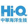 Hi-Q_LOGO-01.jpg
