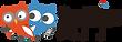 owlting_logo.png
