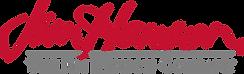 2000px-The_Jim_Henson_Company_logo.svg_.