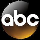 abc-logo-2014__140506025424.png