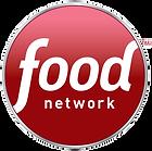 kisspng-logo-food-network-foodnetwork-fo
