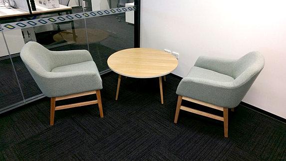 Artifex Australia Furniture Manufacturer Perth Wa
